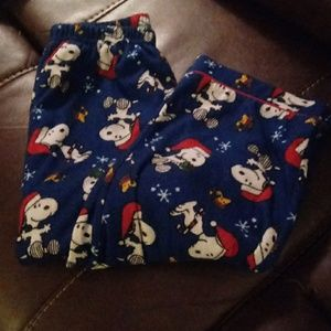 American Marketing Boys pajamas